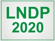 LNDP.jpeg