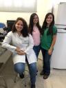 4 Clarisse, Larissa e Luana IFPB SS.jpeg