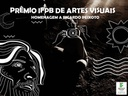 Prêmio Artes Visuais IFPB.jpeg