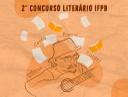 Concurso Literário