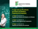 Patentes IFPB - INPI.jpeg