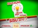 site SISU 2019.jpg