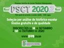 PSCT IFPB.jpg