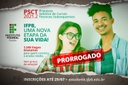 PSCT-PRORROGADO==.jpg