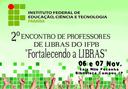 Encontro de Professores de LIBRAS.png