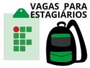 ESTAGIO.jpg