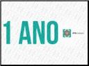 1ano Campanha IFPB Solidário.jpg