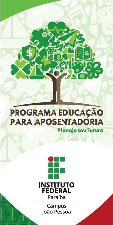 Logomarca PEA