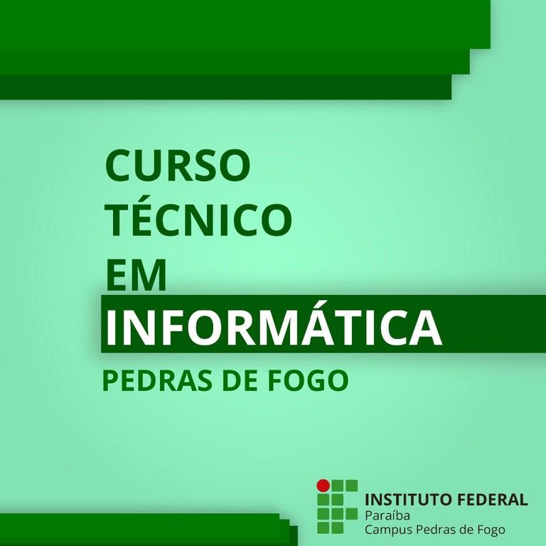 banner_curso_tecnico_informatica_pedras_de_fogo.jpg