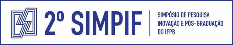 Logotipo 2º SIMPIF.jpg