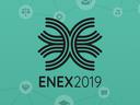 enex 2019.png