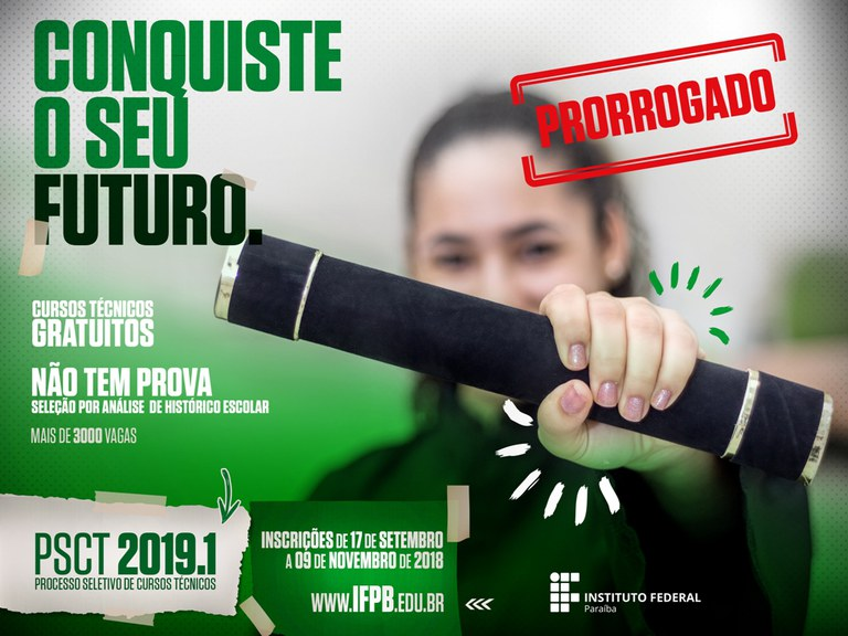 IFPB PSCT 2019 prorrogado - Cópia.jpg