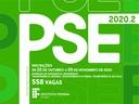 PSE-arte.jpg