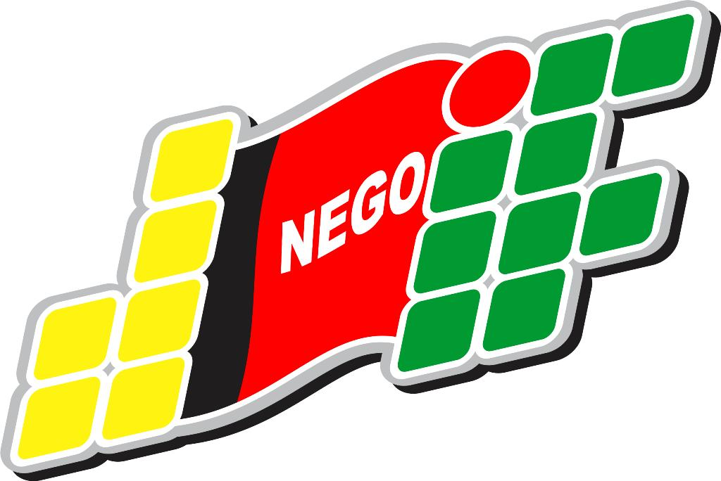 Logomarca do JIF Nordeste 2016 (2).jpg