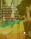 capa livro educacao e direitos humanos.jpeg
