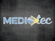mediotec_site.jpg