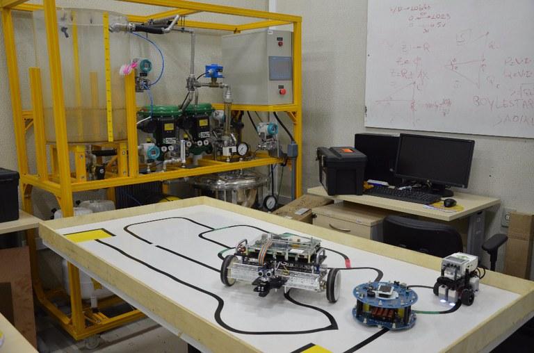 robotica Linsca jp foto 2.JPG