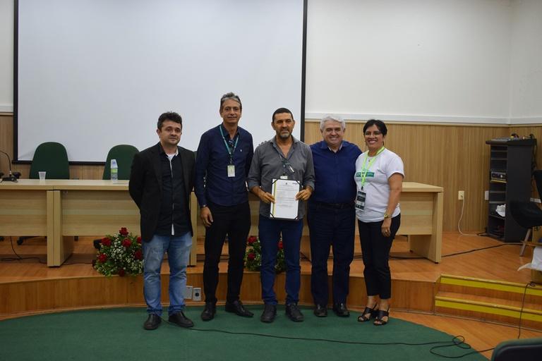 04 Prof Artur Alves é o autor da primeira patente do IFPB.JPG
