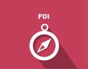 PDI_PDI1.png