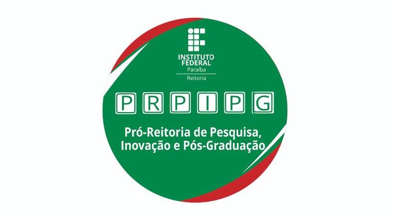 PRPIPG - identidade visual.jpg