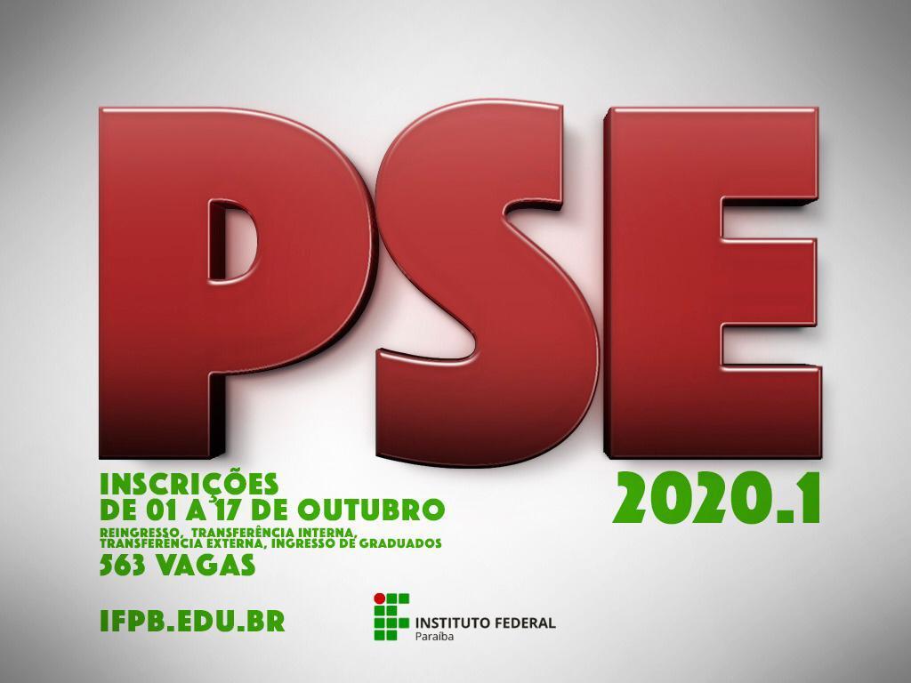 PSE nova arte.jpeg