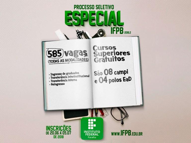 campanha_sitep (1).jpg
