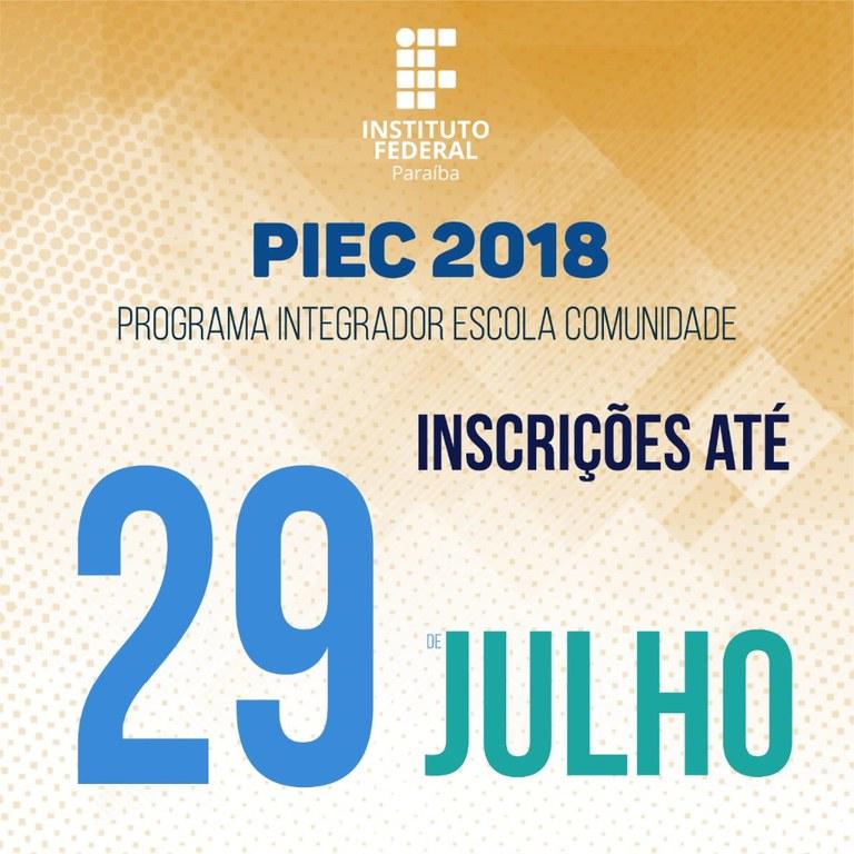 PIEC - Proexc.jpg