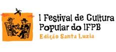 Edição acontece em Santa Luzia, dia 30 de novembro. Confira as modalidades. As inscrições vão até 9 de novembro