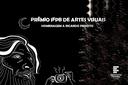 premio_artes_visuais.png