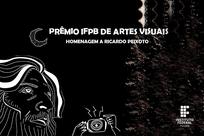 Concurso de Fotografia homenageia Ricardo Peixoto. Edital sofreu alterações em diversos itens