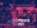 PROEVEC 2021 (3).jpg