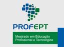 profEPT-e1584558904625.png