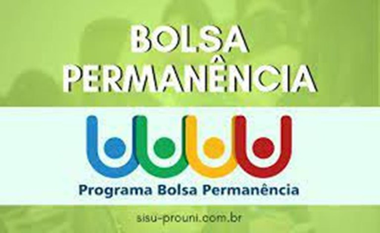 Bolsa Permanencia.jpg