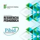 Programas de Licenciatura IFPB.jpeg