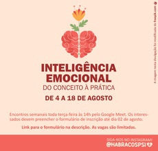 Projeto Ha Braços.jpeg