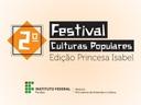 festival culturas populares.jpeg