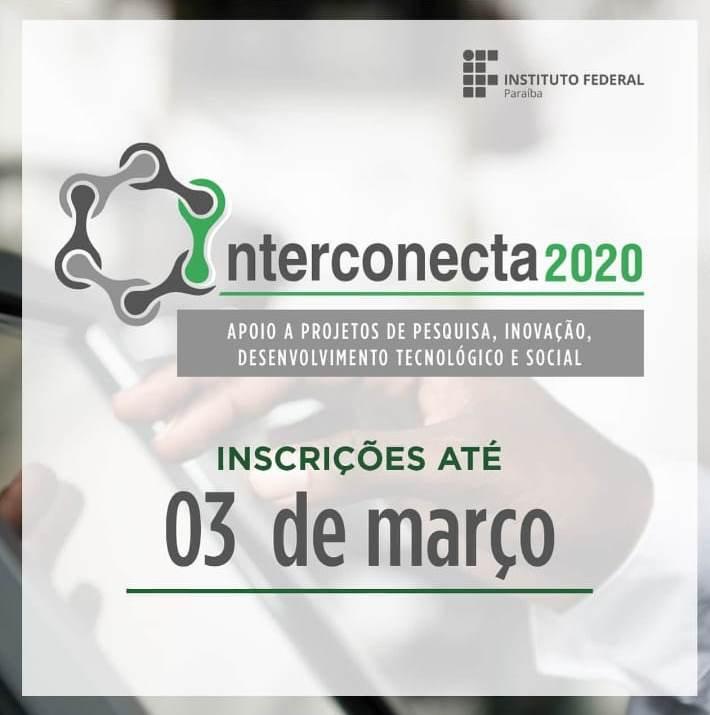 chamada interconecta 2020.jpg