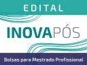 Banner InovaPós - Divulgação Portal IFPB-01.jpg