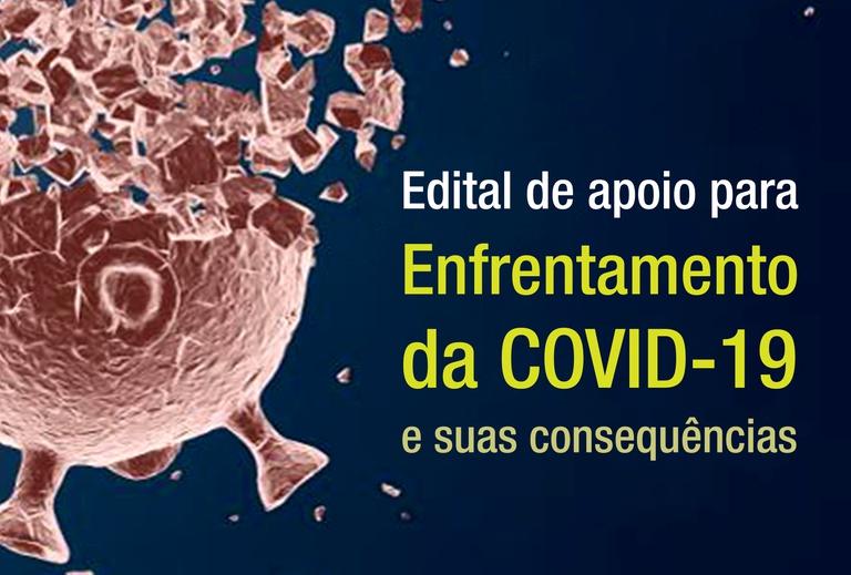 Edital 10-2020 - COVID 19-01.jpg