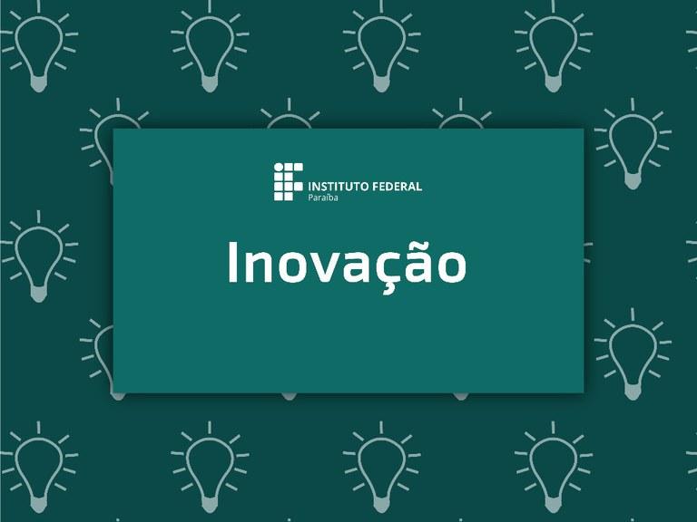 INOVAÇÃO.jpg