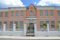 Casa Rosada IFPB - Cópia.jpg