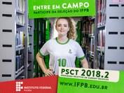 PSCT 20182 ifpbsem_data3.jpg