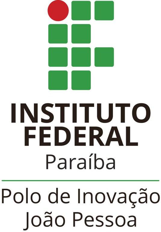 logo_site_polo_inovacao.jpg