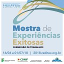 REDITEC 2018 Mostra de Experiências Exitosas_ Post.jpg