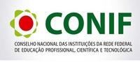 IFPB tem uma candidata selecionada do Campus Guarabira. Prazo para recurso é de 24 a 27/04