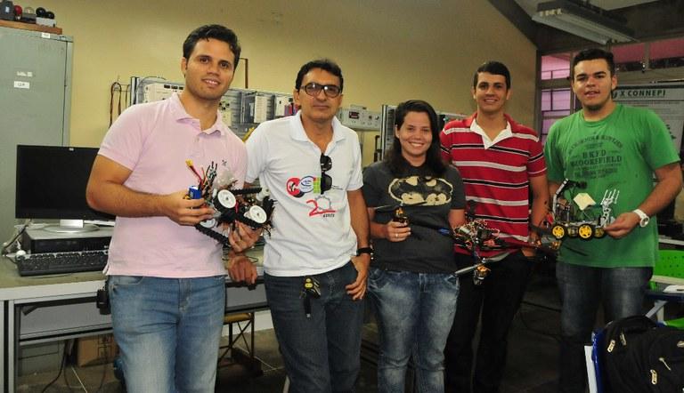 GPCAR robotica cajazeiras principal.jpg