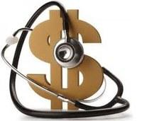 Os comprovantes de pagamento do plano devem ser inseridos no SUAP