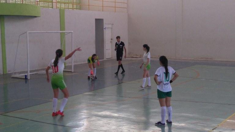 Partida de Futsal feminino - etapa sertão.jpg