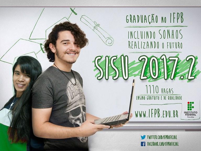 IFPB Sisu 2017.2.jpg