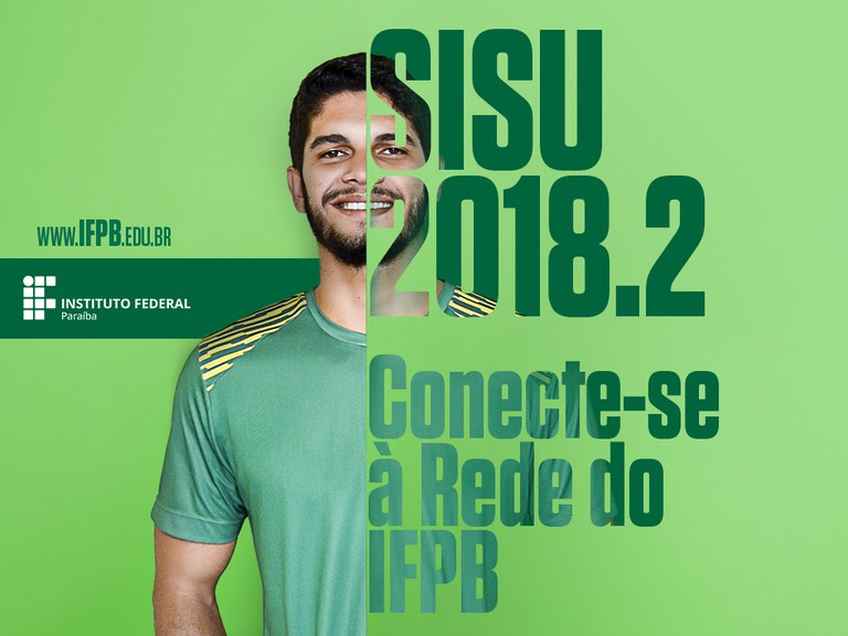 IFPB 2018.2 Sisu.jpg